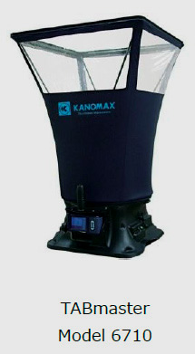 Capture Hood Guidebook