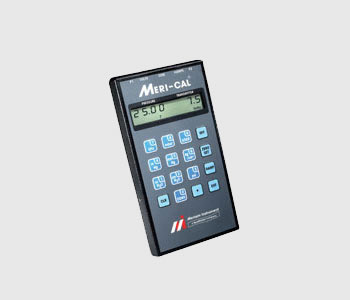 Meriam Merical Digital Manometer