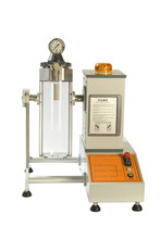 Steinfurth CO2 Tester<br />