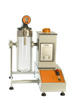 Steinfurth CO2 Tester CO2MS-2