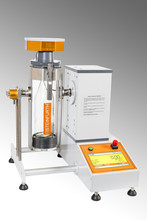 Steinfurth Automatic CO2<br />